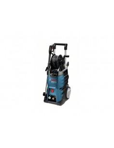 Limpiadoras de alta presión  GHP 5-75 X Professional