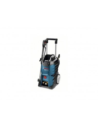 Limpiadora de alta presión GHP 5-75 Professional