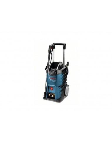 Limpiadora de alta presión  GHP 5-65 Professional