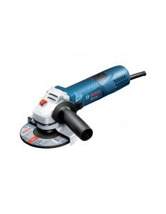 Amoladora angular GWS 7-115 Professional