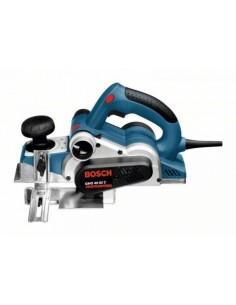 Blue Granite -  3 x 50 x 90