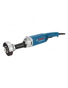 Amoladora recta GGS 8 SH Professional