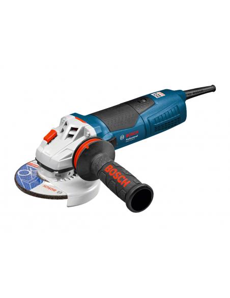 Amoladora angular  GWS 17-125 CI Professional