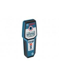 Dispositivo de localización de metales GMS 120 Professional