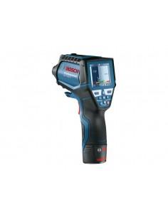 Termodetector GIS 1000 C Professional