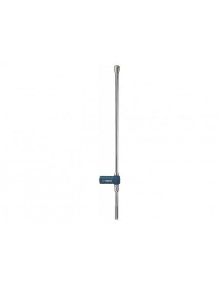 Broca SDS-max-9 SpeedClean (25.0 D 500 L1 720 L2)