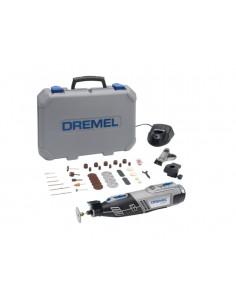 DREMEL 8220 (8220-2/45)