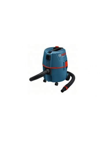 Aspirador en húmedo/seco  GAS 20 L SFC Professional
