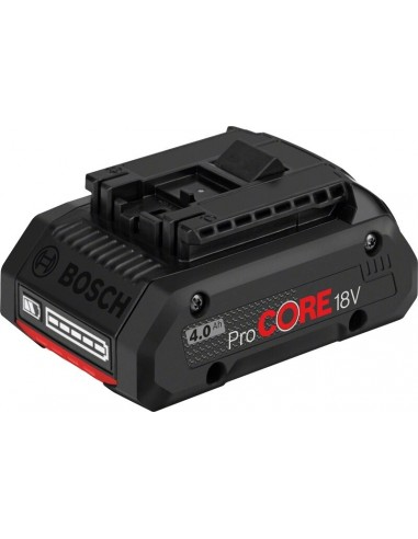 Batería ProCORE18V 4.0Ah Professional