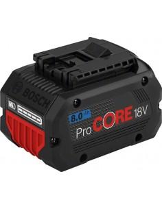 Batería ProCORE18V 8.0Ah...