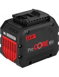 Batería ProCORE18V 12.0Ah...