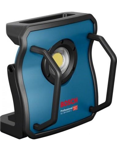 Lámpara a batería GLI 18V-10000 C...