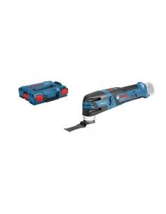 Multi-Cutter a batería GOP...