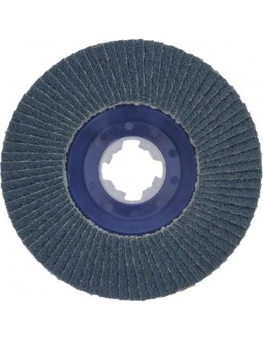 Discos de láminas X-LOCK Ø de 125 mm,...