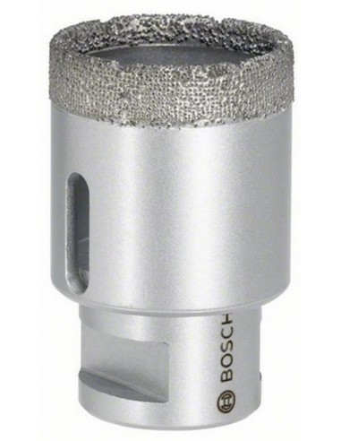 DrySpeed 30mm