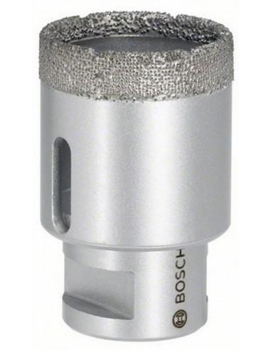 DrySpeed 45mm