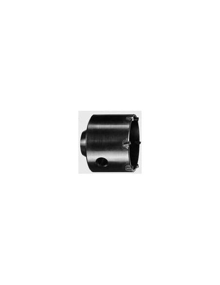 Cincel pala Autoafilable 250x40mm -SDS-plus